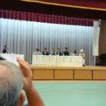 イケダハヤト氏が北軽井沢に来た!移住フォーラムの詳細を綴る。
